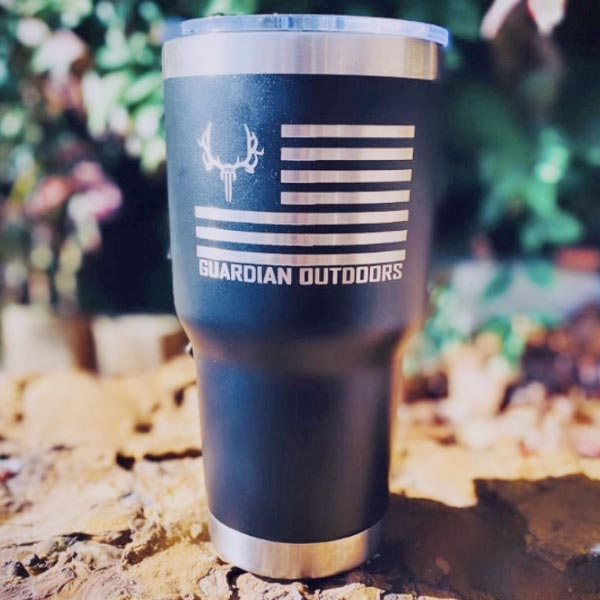 guardian-outdoors-division-flag-tumbler-stainless-steel-30-ounce
