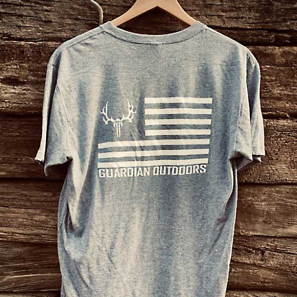 guardian-outdoors-flag-logo-t-shirt-heather-grey-back