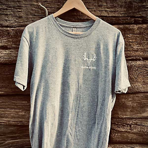 guardian-outdoors-flag-logo-t-shirt-heather-grey-front
