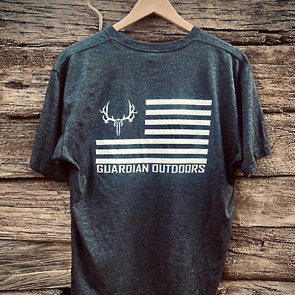 guardian-outdoors-flag-logo-t-shirt-vintage-black-back