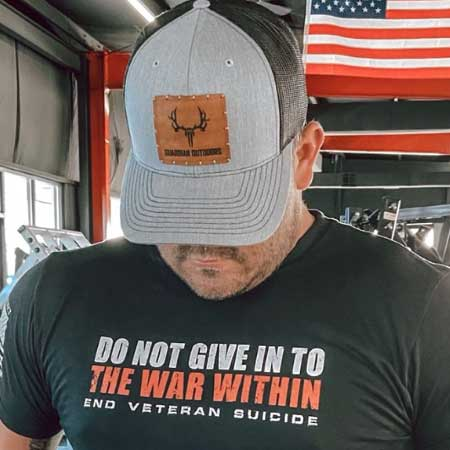 guardian-outdoors-donations-for-veteran-suicide-prevention