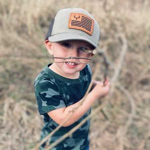 guardian-outdoors-kids-fishing-hunting-gear