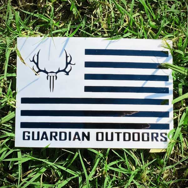 guardian-outdoors-sticker