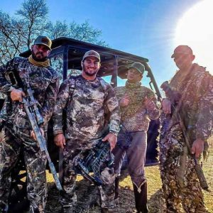 guardian-outdoors-division-hunting-with-veteran-brothers