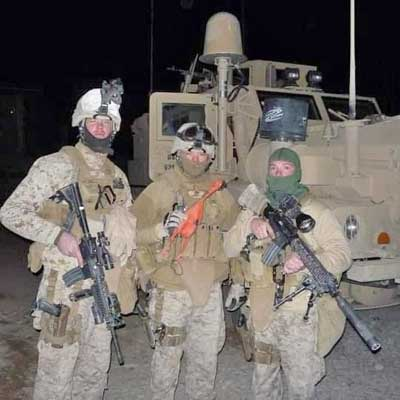 guardian-outdoors-division-veteran-outdoor-trips