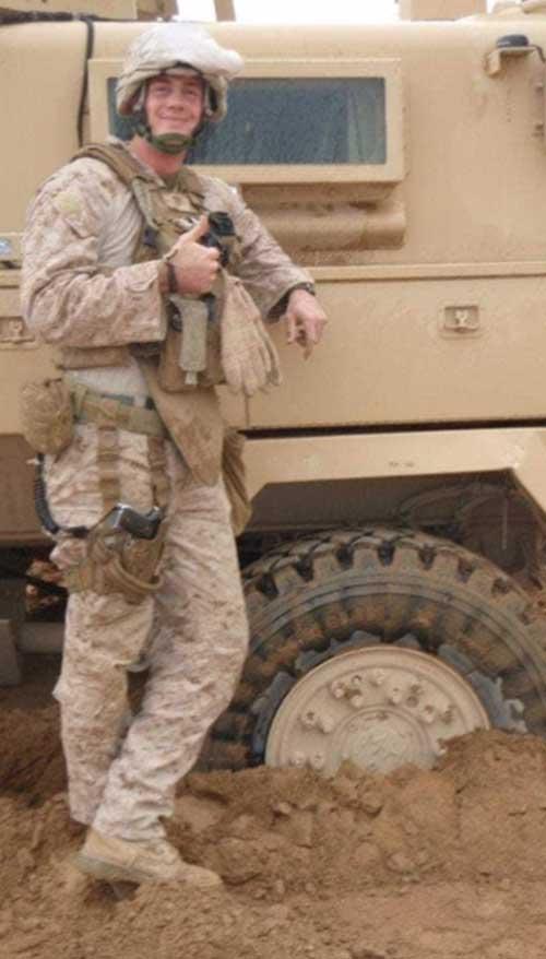 guardian-outdoors-division-veterans-suicide-prevention