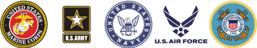 military-logos-veteran-trips-marines-army-navy-air-force-coast-guard