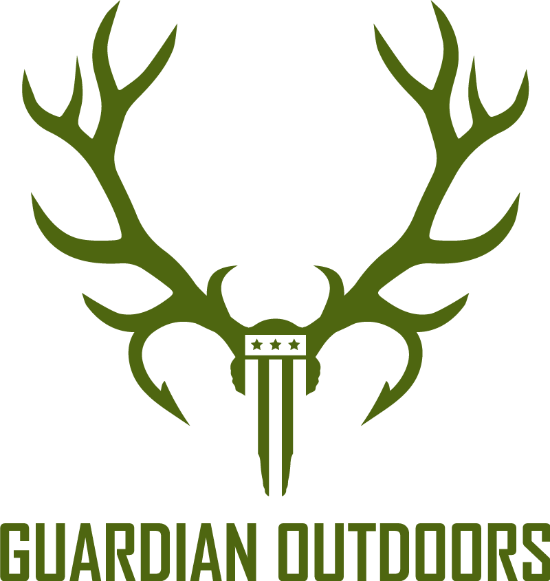 guardian-outdoors-division-hunting-fishing-for-veterans-logo